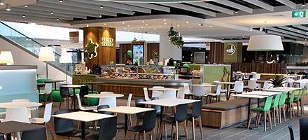 Case studies australian design alliance Kitchen design centre barnsley