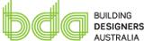 Visit Building Designers Australia's website
