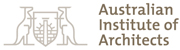 Visit the Australian Institute of Architects' website