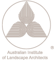 Visit the Australian Institute of Landscape Architects' website
