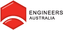 Visit the Engineers Australia website