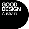 Visit the Good Design Australia website