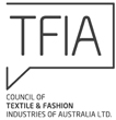 Visit the Council of Textile and Fashion Industries of Australia's website