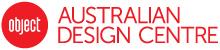 Visit Object: Australian Design Centre's website