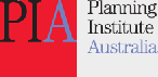 Visit the Planning Institute of Australia's website