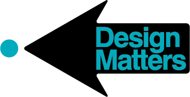 Design Matters – a new online portal for design events in Victoria