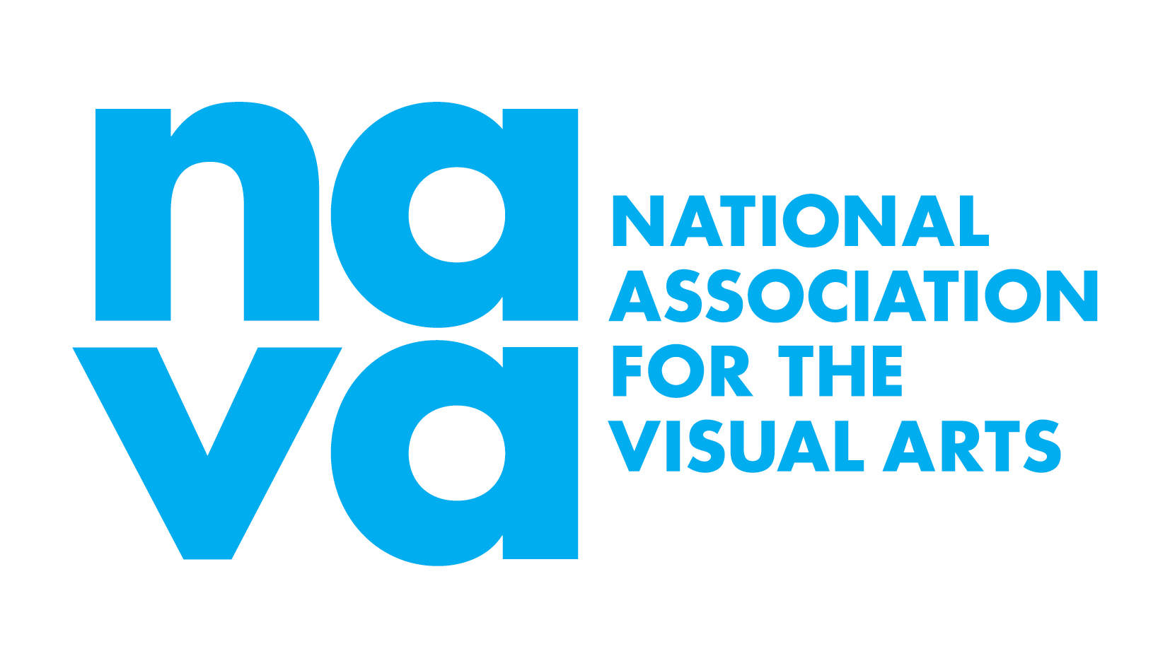 Visit the National Association for the Visual Arts' website