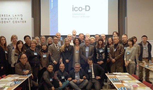 Icograda changes its name to ico-D
