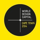 Report from the World Design Capital Cape Town 2014 Design Policy Conference