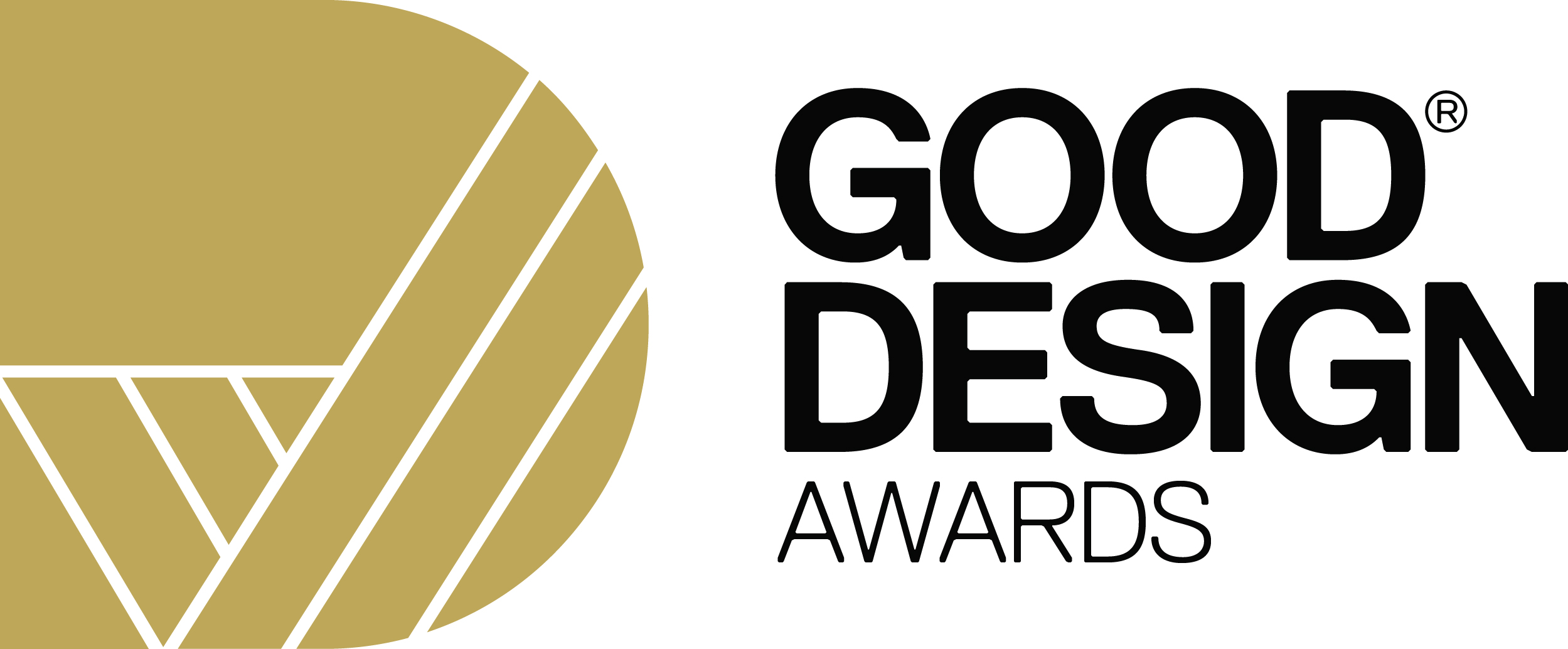 2015 Good Design Awards open for entries on 3 February