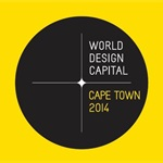 Lasting legacies from World Design Capital 2014