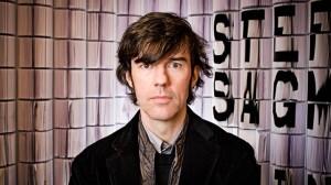 Stefan Sagmeister hero 716 x 403