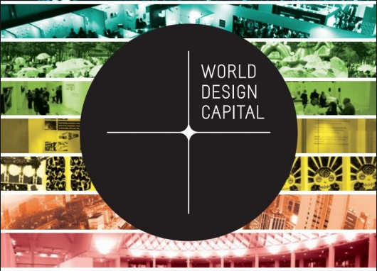 Adelaide World Design Capital Bid for 2018 will not proceed