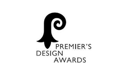 Victorian Premier's design awards are open for entries