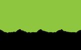 Visit Building Designers Association of Australia's website