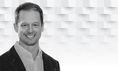 Paul van Barneveld